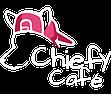 Chiefy Cafe | Gaslamp San Diego Coffee Shop